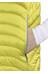 Marmot Tullus Vest Men Citronelle